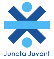 Juncta Juvant Training & Coaching