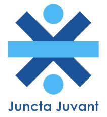 Juncta Juvant training & coaching